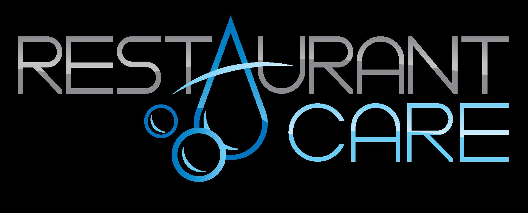 Restaurant Care